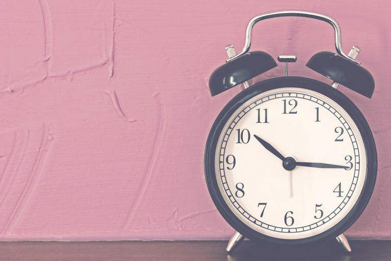 5 Time Management Tips To Skyrocket Productivity In Your Business